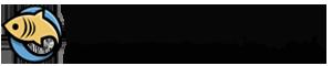 皇冠hg登录,hg8868官方网站